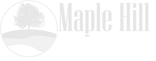Maple Hill Acres
